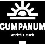 Cumpanum – André Heuck Bäckermeister Logo